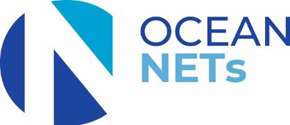 Logo OceanNETs