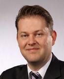 Henning Jessen