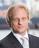 Martin Kröger