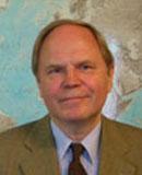 Rainer Lagoni