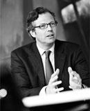 Stefan Rindfleisch