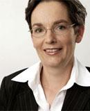 Sabine Rittmeister