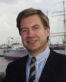 Manfred Trantofsky