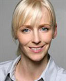 Sigrid Wettwer